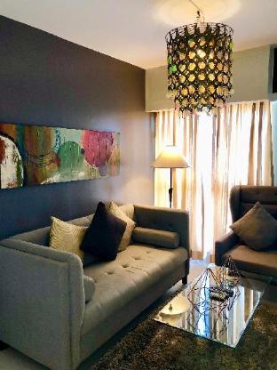 picture 1 of Millenia Suites Ortigas