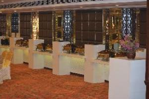 Hotel Dolives