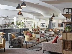 The Fish Hotel
