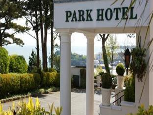 The Park Hotels image