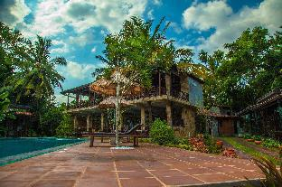 Фото отеля Villa Pinnawala {amp}amp; restaurant