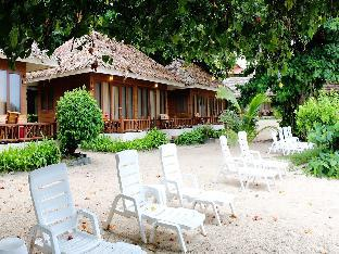 Samed Cabana Resort เสม็ด คาบาน่า รีสอร์ท