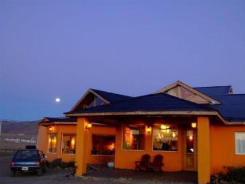 Hostel Inn Calafate
