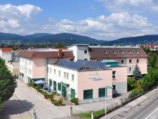 Motel Baden Baden  Austria