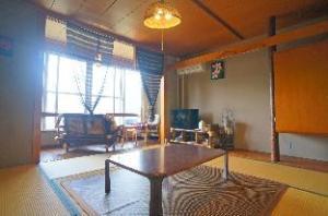 Hotel Katsuragi-Sansou