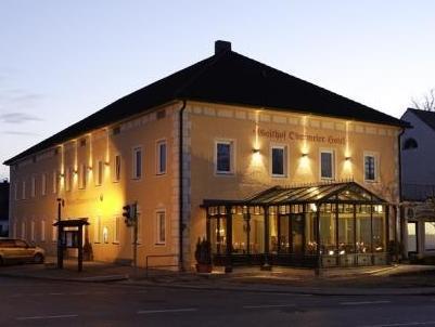 Hotel Gasthof Obermeier