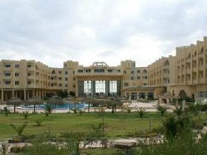 Skanes Serail Hotel