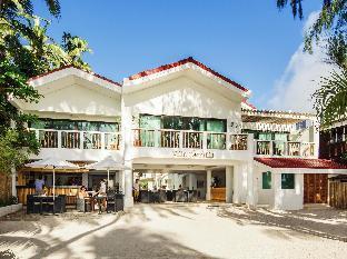 picture 1 of Villa Caemilla Beach Boutique Hotel
