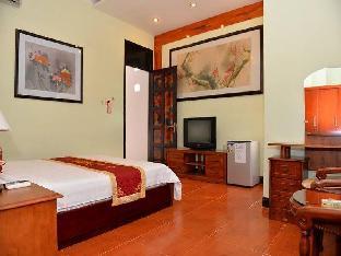 %name Thoi Dai Hotel Da Nang