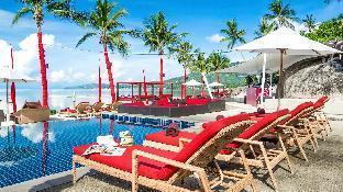 Beach Republic, Koh Samui บีช รีพับลิก เกาะสมุย