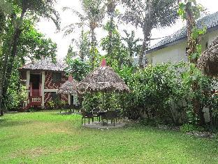 picture 4 of Tonglen Eco Resort