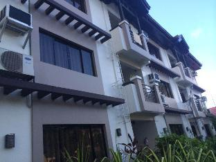 picture 4 of Residencia Boracay Hotel