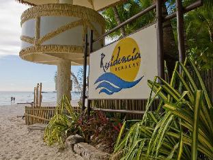 picture 5 of Residencia Boracay Hotel