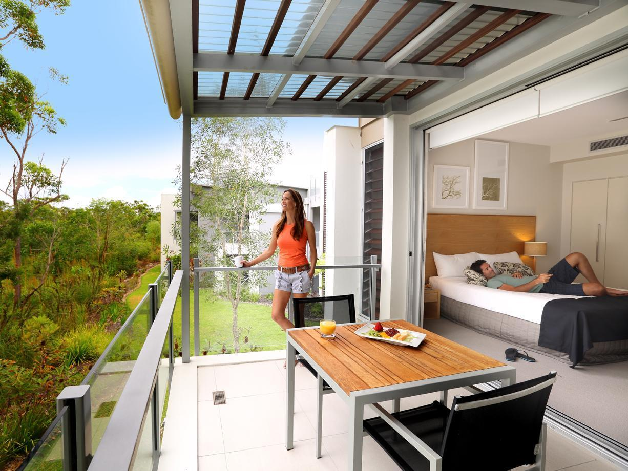 Discount RACV Noosa Resort