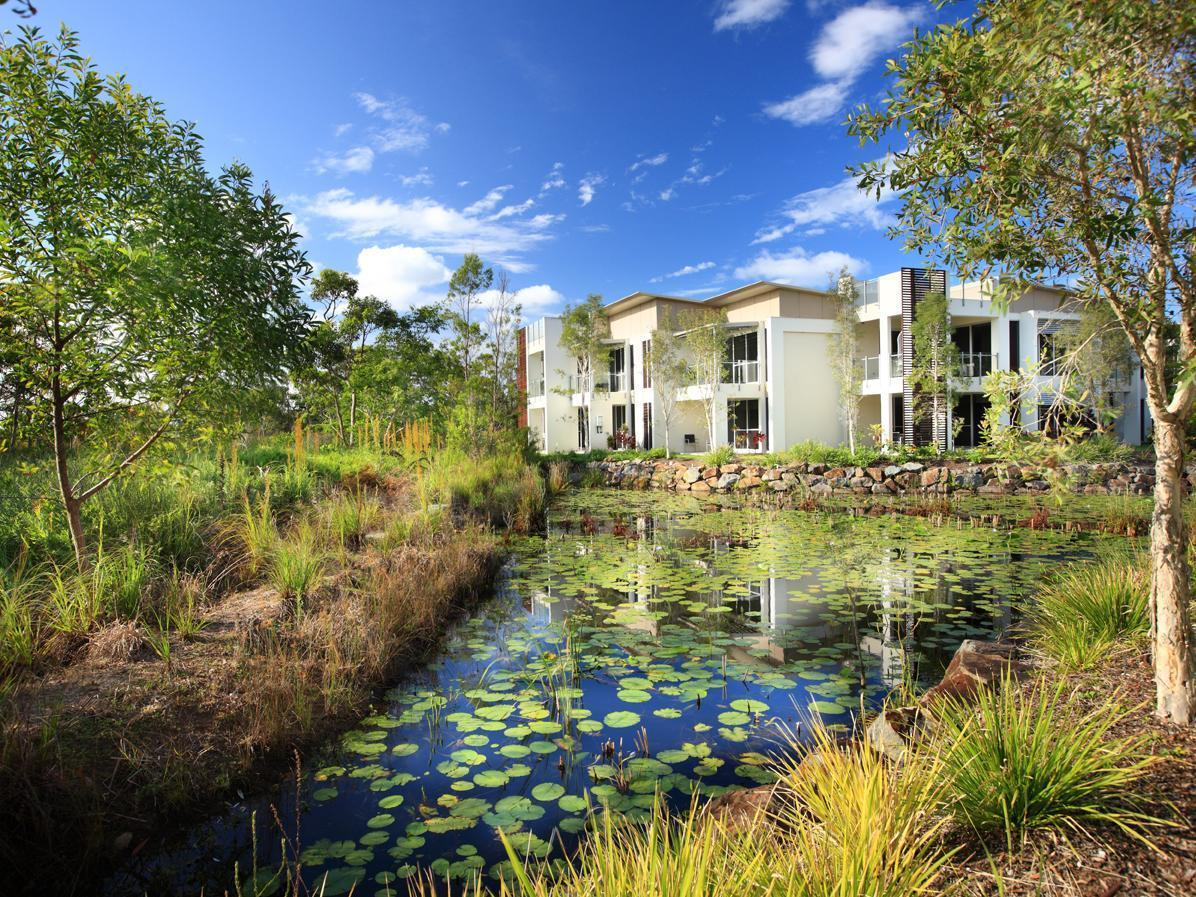 RACV Noosa Resort Reviews