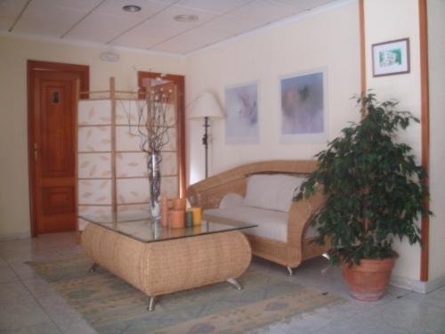 Hotel Farsund
