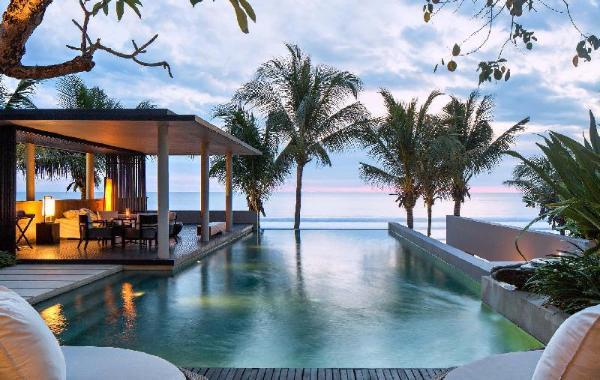 Soori Bali Bali