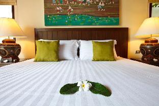 [メ ナム]ヴィラ(150m2)| 5ベッドルーム/5バスルーム Beachfront 5 Bed Ko Samui Villa