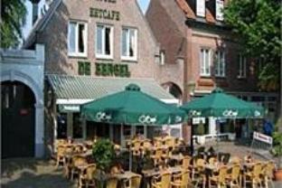 Hotel Restaurant De Bengel