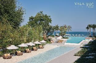 ヴァラ ホアヒン ヌー チャプターホテルズ VALA Hua Hin - Nu Chapter Hotels
