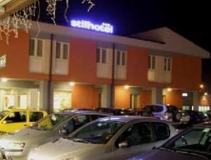 Stilhotel