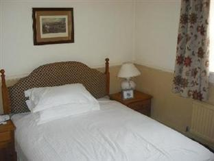 The Sibson Inn Hotels image