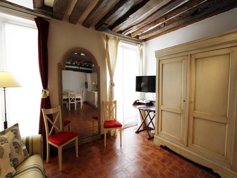 Beaune Prestige Apartment