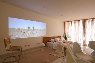 [ニンマーンヘーミン]一軒家(290m2)| 3ベッドルーム/2バスルーム ambience - cozy house ()
