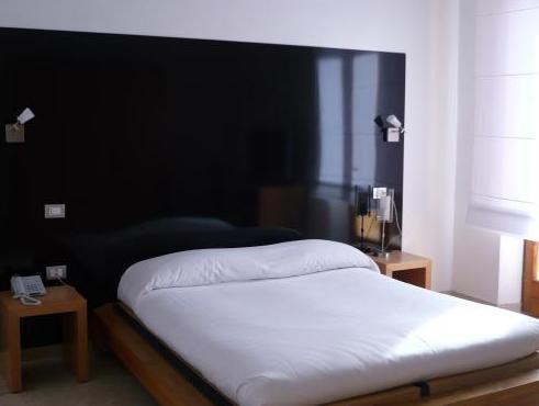 Hotel I Colori