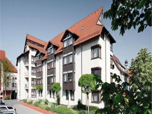 Ringhotel Gasthof Hasen 4