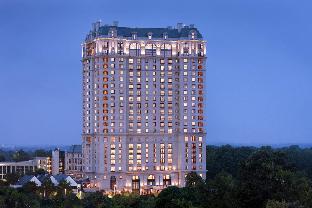 亞特蘭大瑞吉酒店