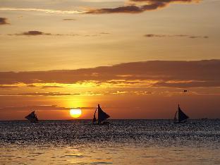 picture 5 of Calypso Dive Resort