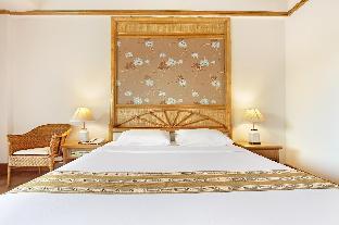 ラヨーン シャレー リゾート Rayong Chalet Resort