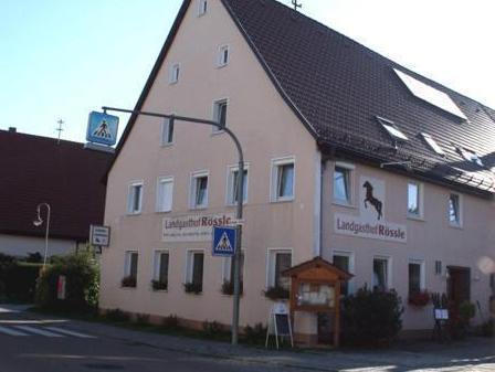 Horners Landgasthof
