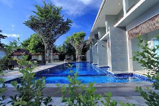 Amarin Resort อัมรินทร์ รีสอร์ท