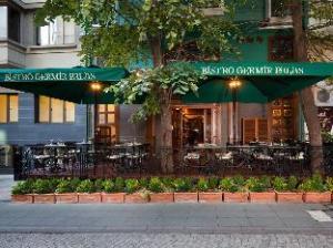 Germir Palas Hotel