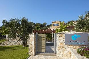 Sivota Seascape Luxury Villas & Residences