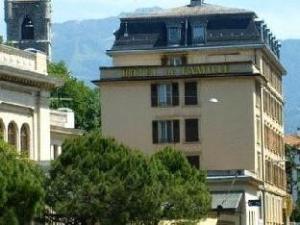 Hôtel de Famille