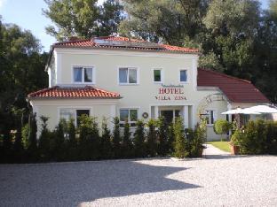 Hotel Villa Rosa Allershausen  Germany