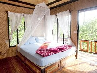 メニー リゾート Maney Resort