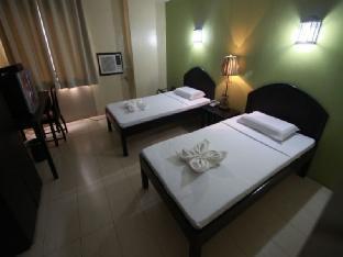 picture 3 of Sampaguita Suites Plaza Garcia
