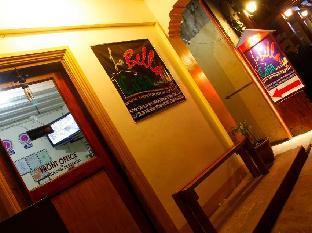 picture 3 of La Bella Casa Boracay Hotel