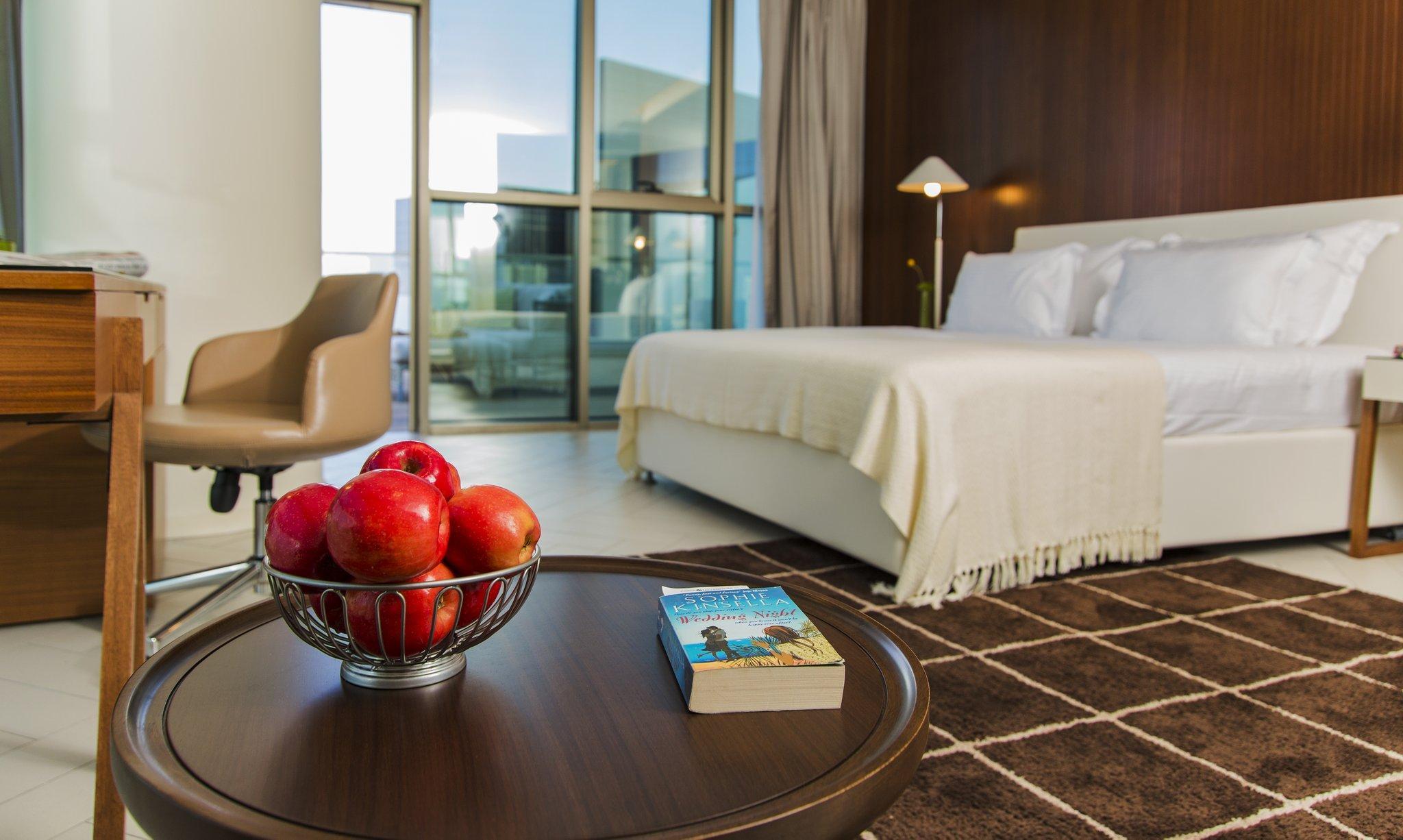 Prima Millennium Hotel Ra'anana