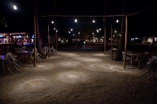 picture 3 of La Playa Estrella Beach Resort