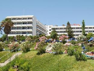 卡沃馬里斯海灘酒店