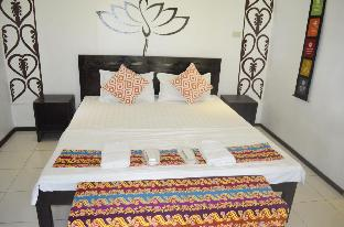 picture 2 of Peace & Love Beach club Eco Boutique Resort