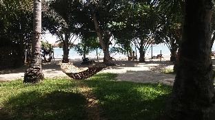 Peace & Love Beach club Eco Boutique Resort