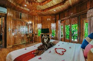 PhuPha Aonang Resort ภูผา อ่าวนาง รีสอร์ท แอนด์ สปา