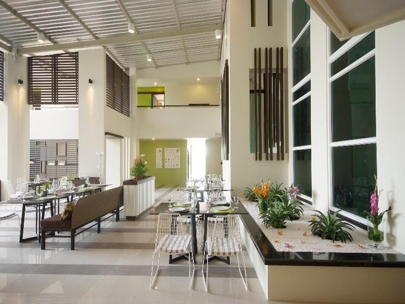 Image result for apartment  hua hin