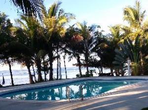 Lazi Beach Club